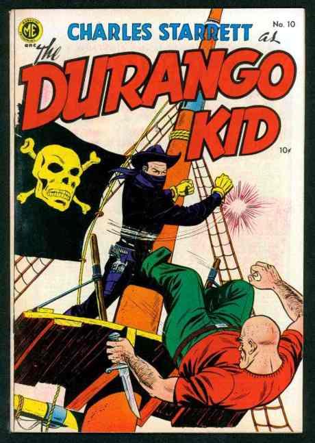 DK vs Pirates
