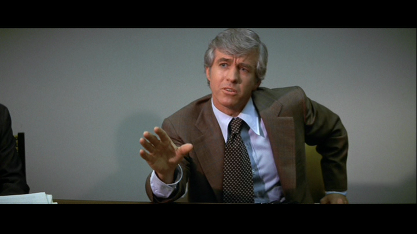 clu gulager today