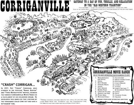 06_1960s corriganville map