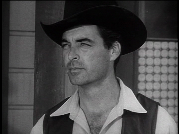 rory calhoun movies