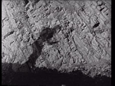 vlcsnap-2013-06-01-21h28m16s184