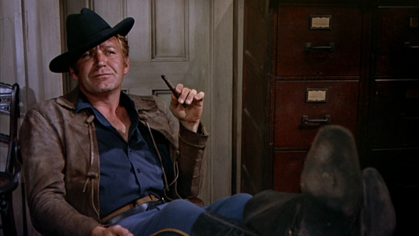 forrest tucker trey songz brother birthdayforrest tucker criminal, forrest tucker, forrest tucker trey songz brother, forrest tucker twitter, forrest tucker instagram, forrest tucker trey songz brother birthday, forrest tucker imdb, forrest tucker movies and tv shows, forrest tucker gunsmoke, forrest tucker tumblr, forrest tucker net worth, forrest tucker bulge, forrest tucker facebook, forrest tucker spouse, forrest tucker grave, forrest tucker images