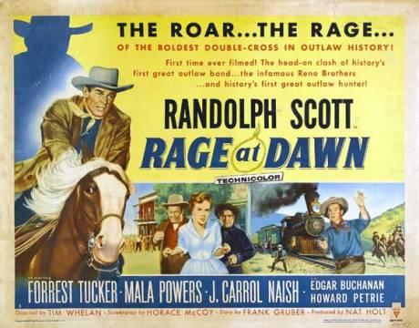 rage-at-dawn-poster (1)