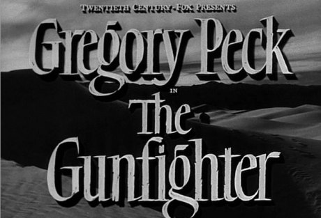 gunfighter-title-card